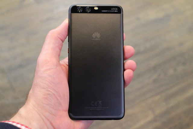 Huawei P10 Our first take
