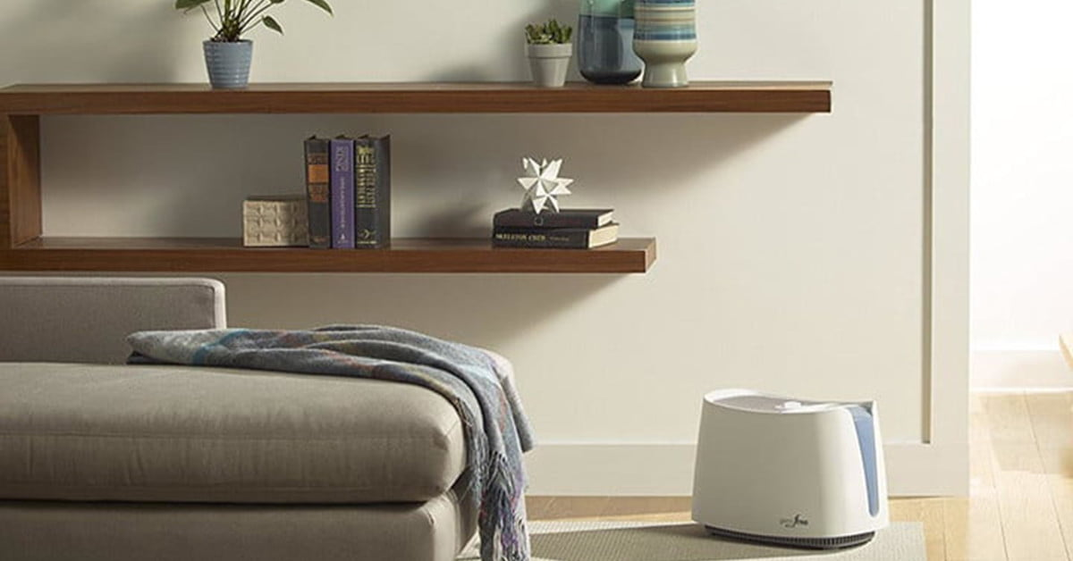These are the best humidifier deals for April 2020 1