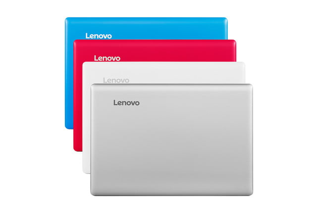 need a new computer lenovo rolls out massive update to laptop convertible and aio lines ideapad 100s 11  family