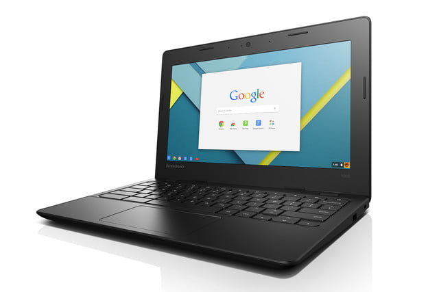need a new computer lenovo rolls out massive update to laptop convertible and aio lines ideapad 100s chromebook 02