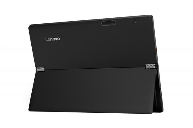 need a new computer lenovo rolls out massive update to laptop convertible and aio lines ideapad miix 700 black shot 08