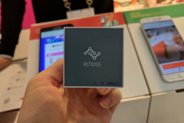 echoss smart stamps mwc 2017 img 20170227 174659