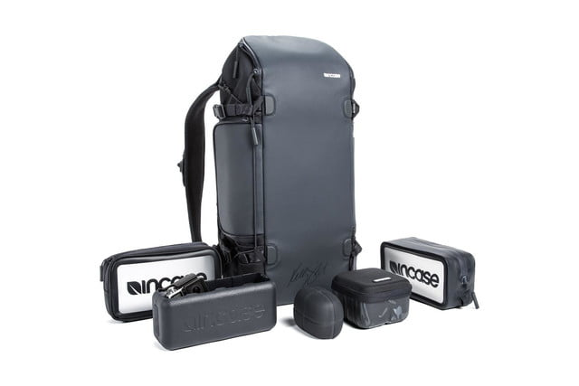 incases new gopro backpack pays homage to pro surfer kelly slater incase 3