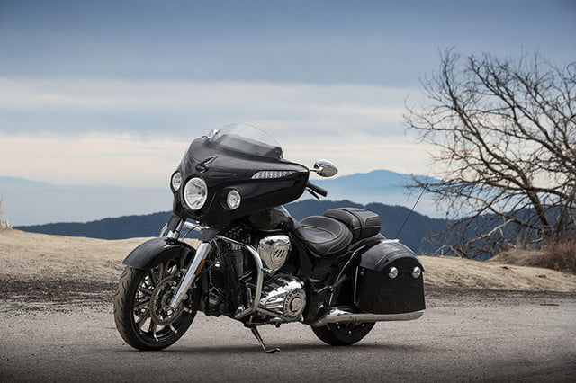 indian motorcycle 2017 chieftain special editions limited elite press california 01