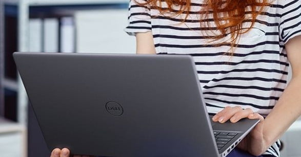 Dell Inspiron 15 7000 Review: Powerful, Affordable, Expandable | Digital Trends