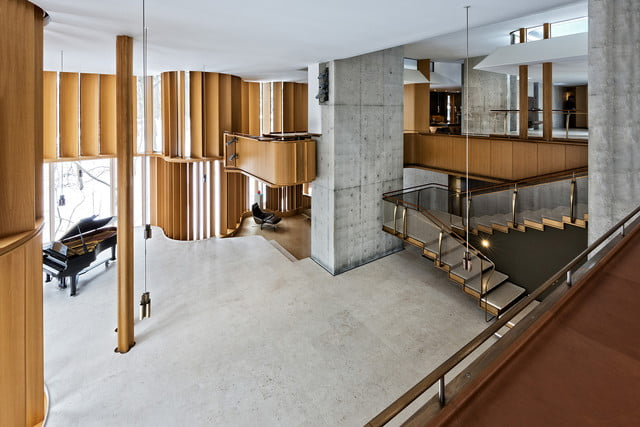 mathematician james stewarts integral house on sale for 17 million 002