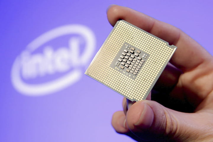 Intel Alder Lake CPUs: Everything we know about its first 10nm desktop chip