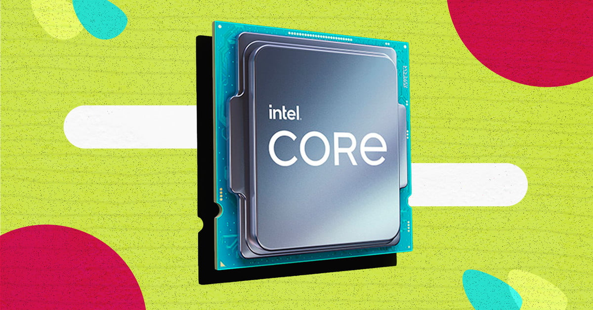 Intel's revolutionary 16-core processors could launch in September