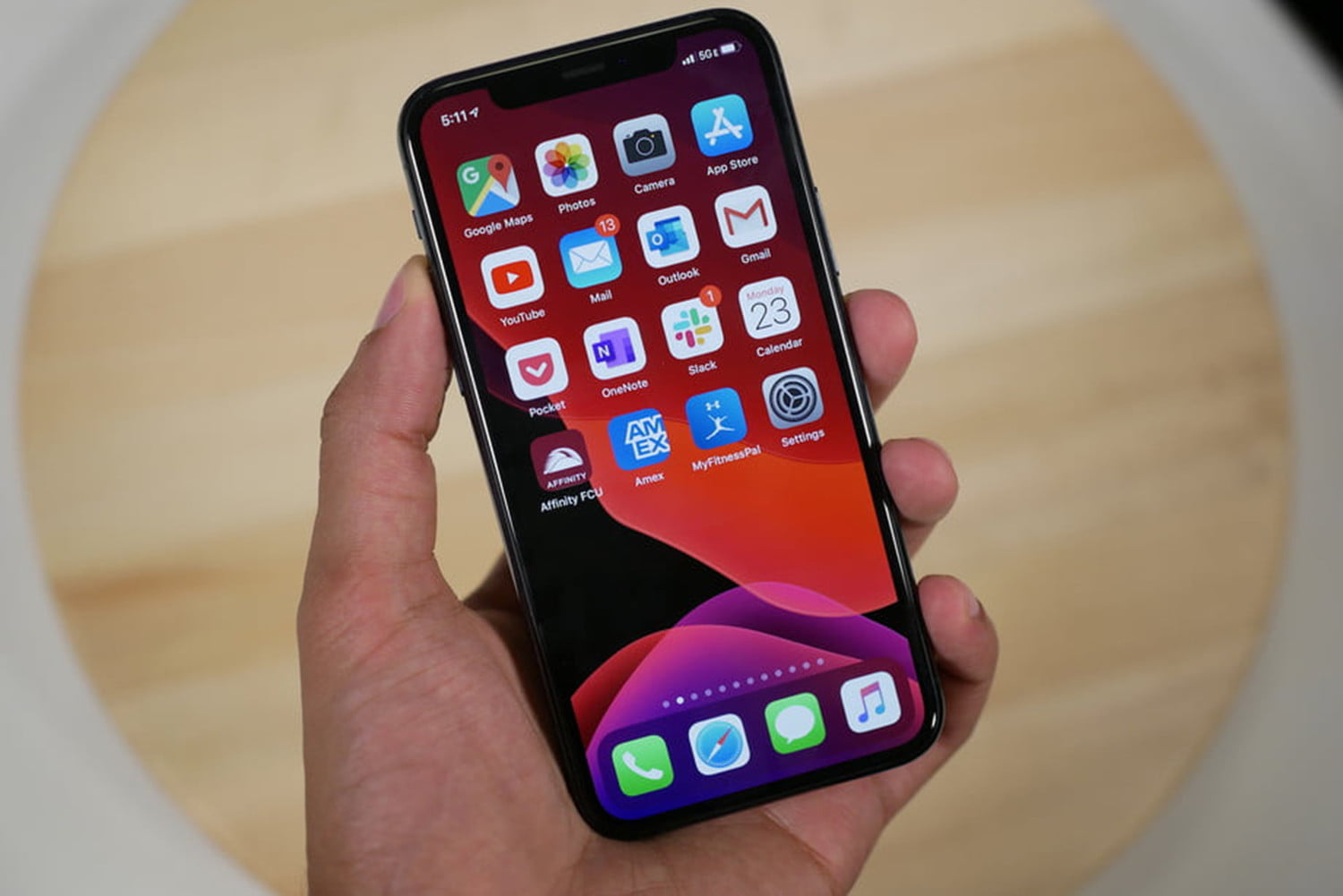Common IPhone 11 Pro Problems And How To Fix Them