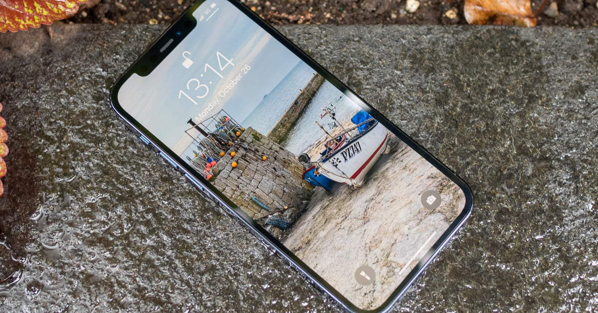 Apple iPhone 12 Pro review: A step above