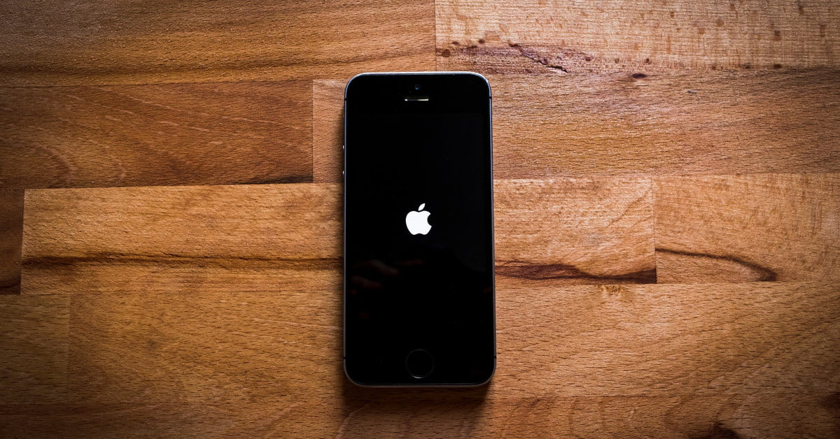 iPhones may soon function as payment terminals with new Apple acquisition