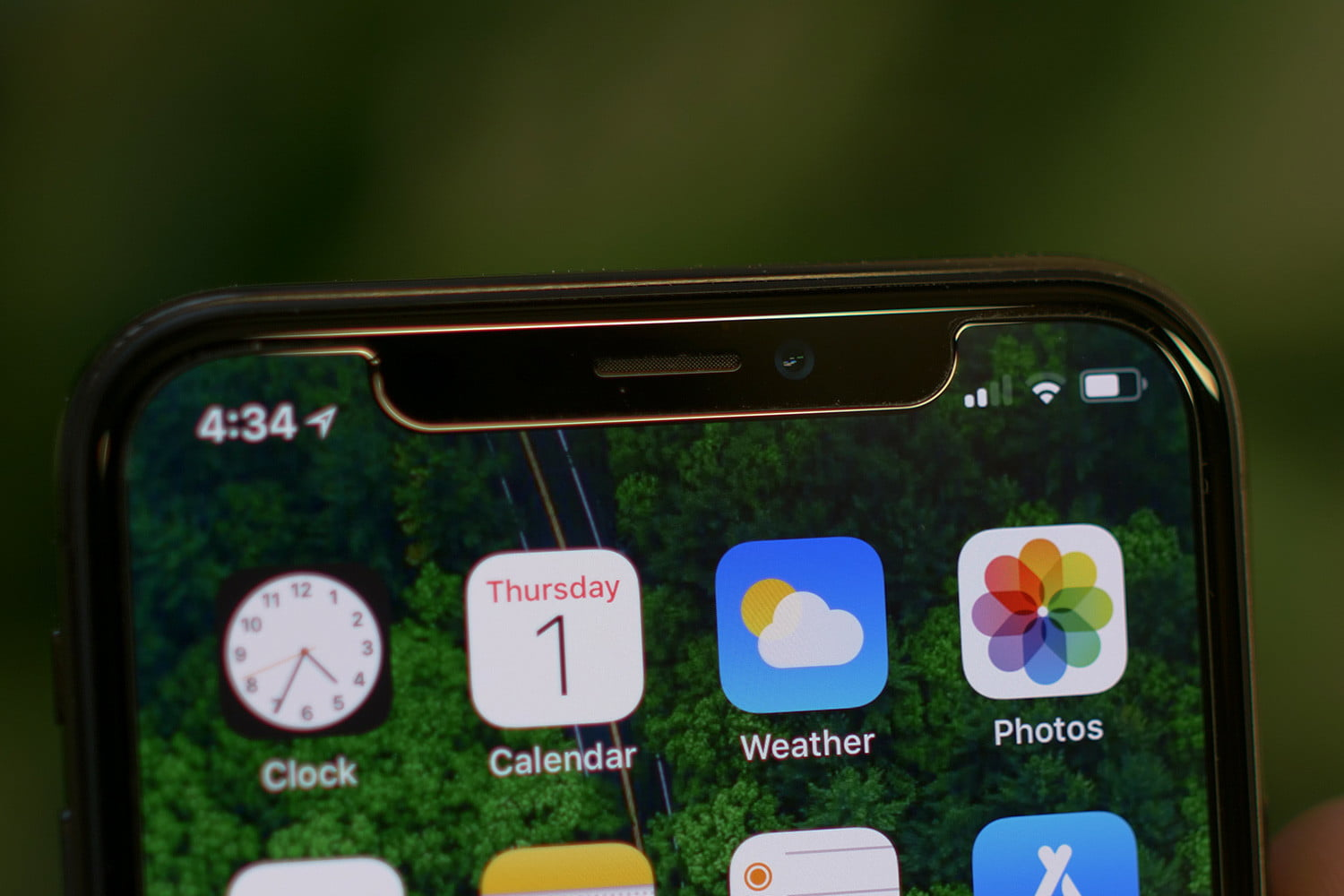 Why Are Android Phone Makers Embracing the Notch? | Digital