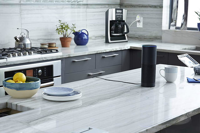 amazon echo and google home smart plug deals on kasa wifi by tp link 5