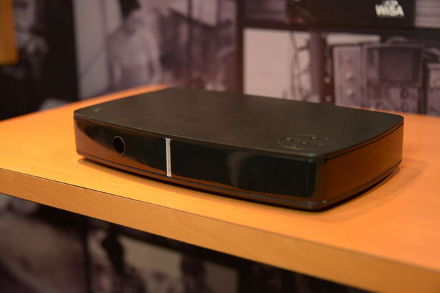 klipsch shows reference premiere wireless home theater system 6790
