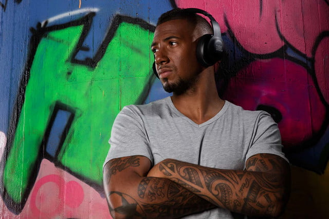 jbl new headphones ifa everest reflect grip noise cancelling bluetooth large 2015 boateng