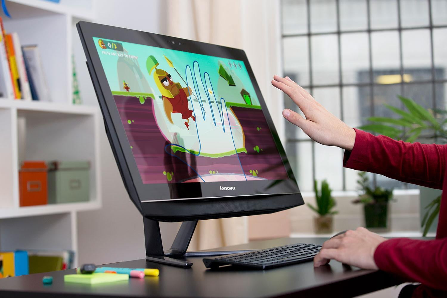 Why You Shouldn't Buy An All-In-One PC | Digital Trends