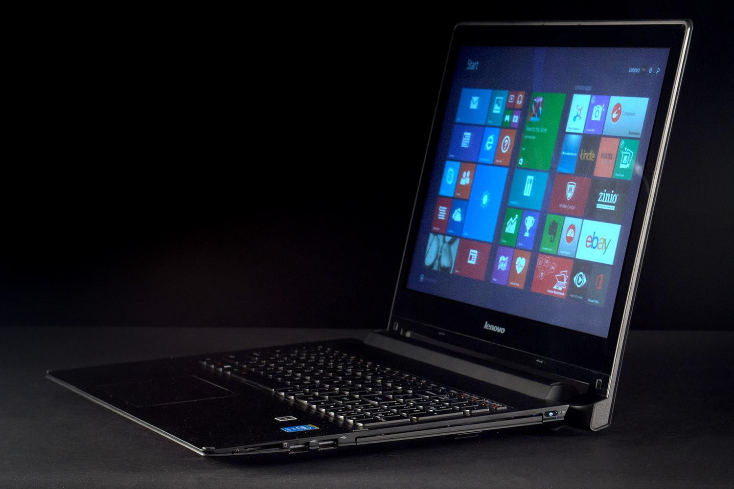 Which Lenovo Laptops Have the Best/Longest Battery Life