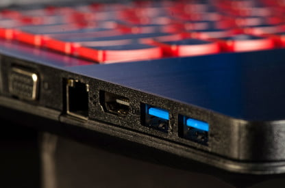 How To Change Your MAC Address | Digital Trends