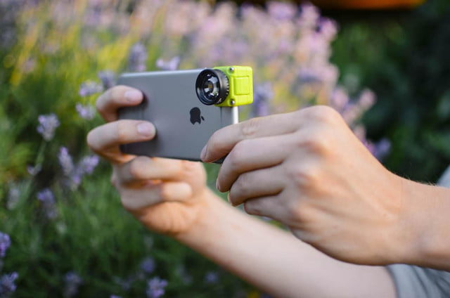 blurs arent defects but the charm in lensbabys new mobile lens kit lensbaby creative use4