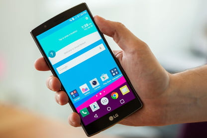 LG G4: 10 Helpful Tips and Tricks | Digital Trends