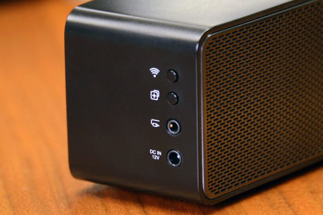 lg music flow hands on review musicflow jacks
