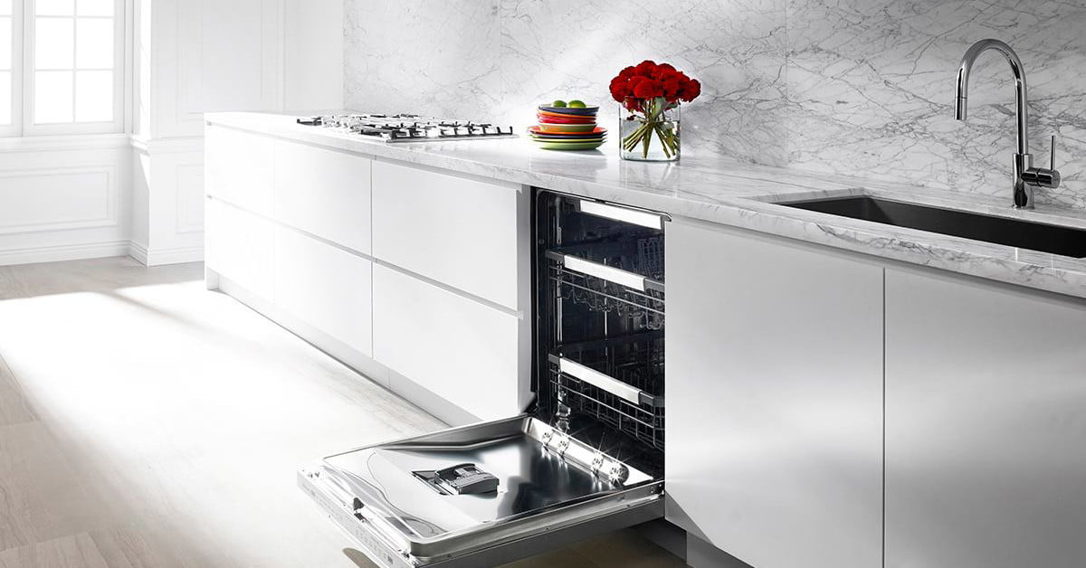 These are the best cheap dishwasher deals for May 2020 1