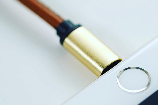 lmcable micro usb lightning cable android iphone 2
