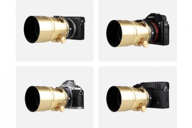 lomographys new petzval 58 lens can create 7 levels of creative blurring lomography 6