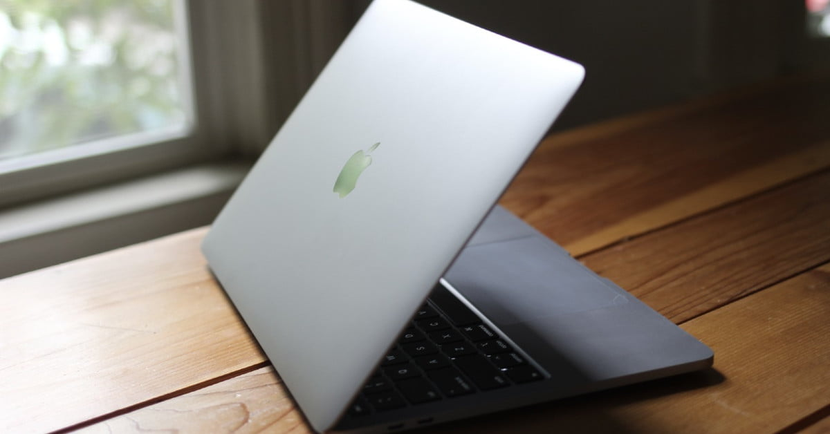 The first Apple Silicon MacBooks: Specs, release date, price, and more