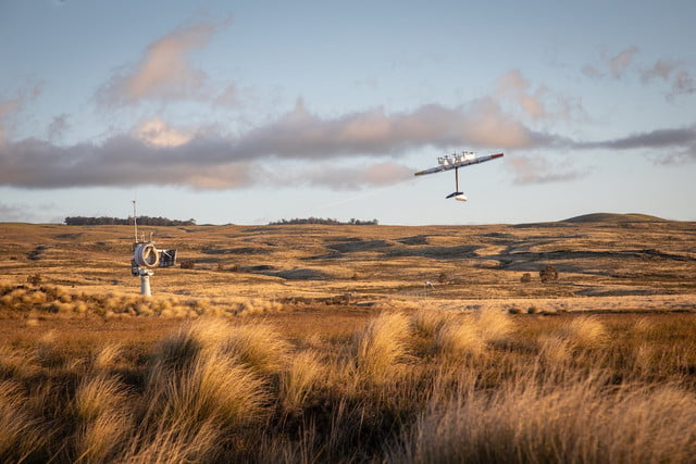 alphabet pulls support for energy generating kite project makani 4