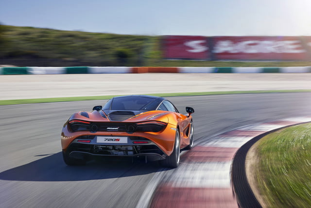 mclaren mark vinnels interview news quotes insight 720s action 3