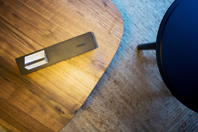 meizu gravity wireless speaker indiegogo 8