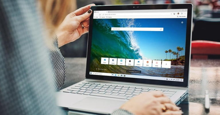 How to mute a tab in your browser