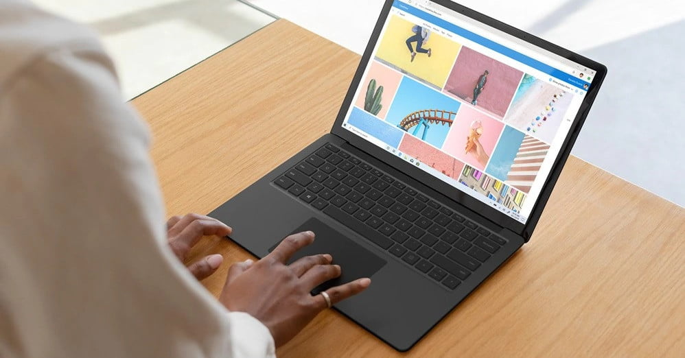 New Microsoft Surface Laptop 3+ or Laptop 4 could arrive soon