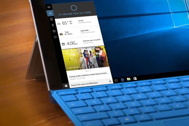 microsofts surface pro 4 rides the wave 3 started microsoft news 002