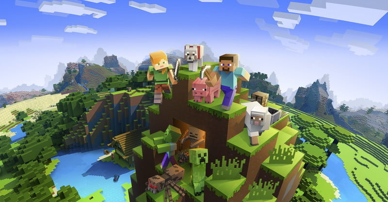 How to Get Minecraft for Free - Download How to Get Minecraft for Free for FREE - Free Cheats for Games