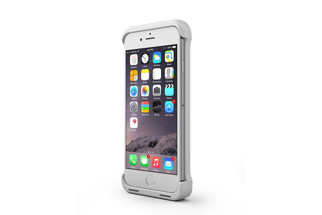 mjoose smartphone case ces 2017 iphone 7 front white