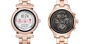 What Is A Hybrid Smartwatch, And How Does It Work?   Digital Trends