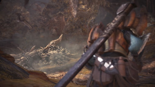 Monster Hunter World': Tips and Tricks for Solo Adventurers