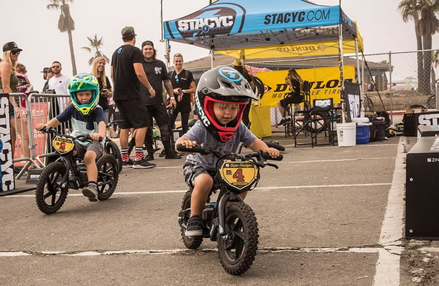 roland sands moto beach classic 2019 prevails with sound surf and hooligan races 180 jpg  1