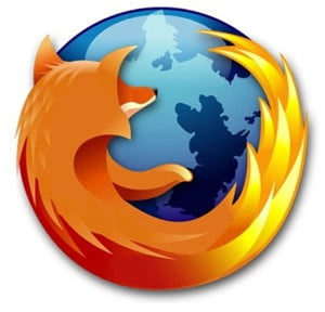 mozilla firefox 3.6 20 free download
