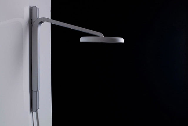 nebia shower head kickstarter 06