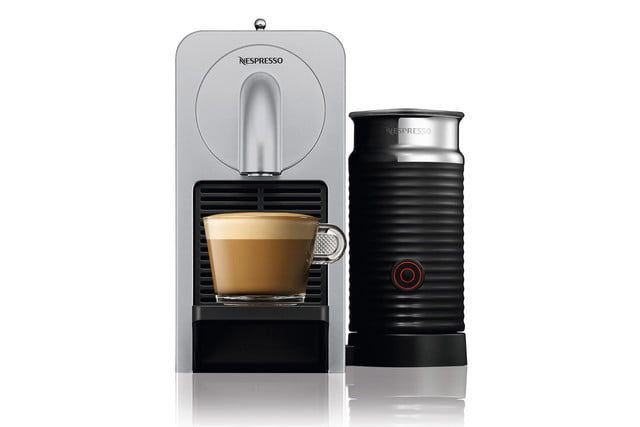 nespresso bluetooth coffee machine prodigio 004