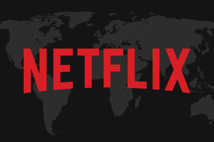 Netflix speed test: Here's how to check if you can stream 4K Ultra HD
