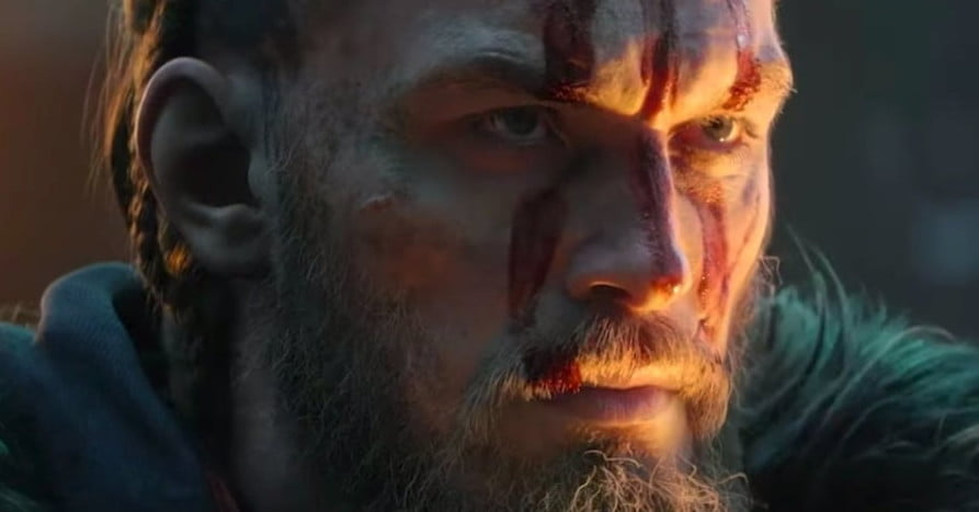 What will PlayStation 5 and Xbox Series X games look like at launch?
