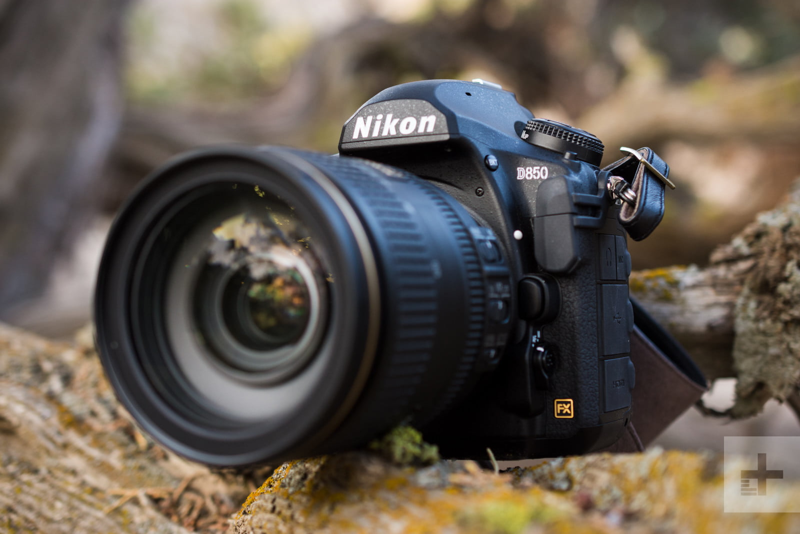 Nikon D850 Filmmaker's Kit Has the Gear You Need for Video