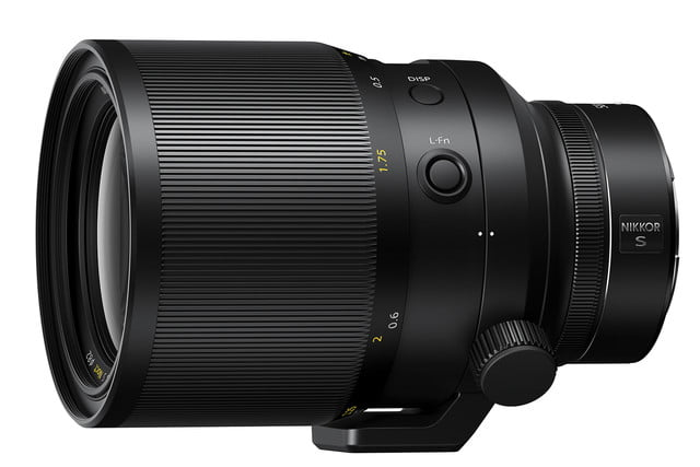 nikkor z 58mm f095 s noct unveiled angle3