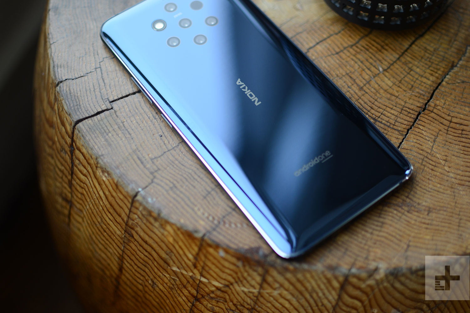 The Nokia 9 Pureview 5 Features We Like And Don T Like Digital Trends