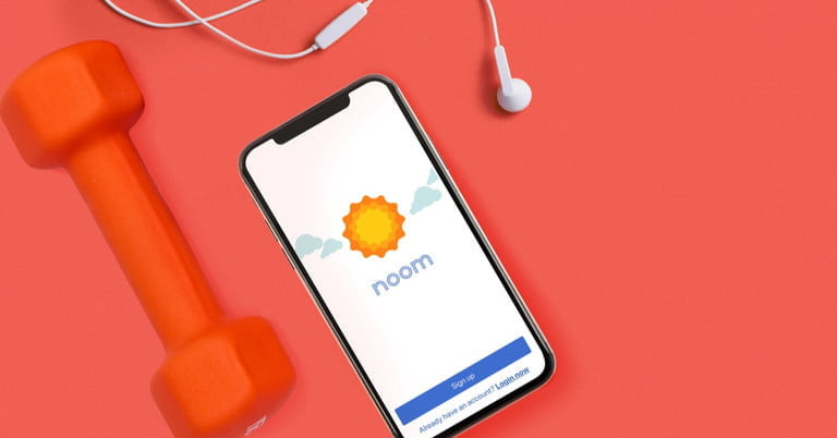 Lose weight from home this summer with Noom — now free for two weeks