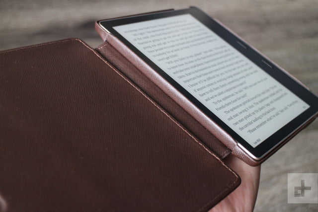 best kindle oasis cases noreve case 4
